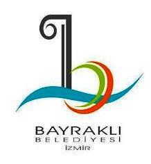 bayrakli_logosu