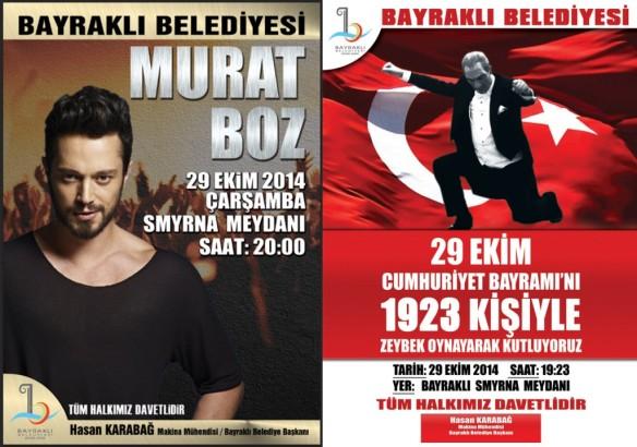 Murat-Boz-Konser-1024x720
